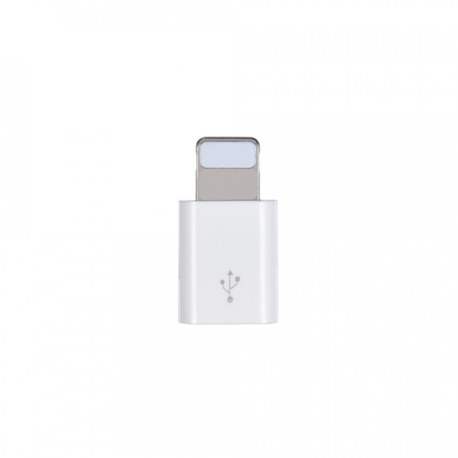 Android Micro USB Female to Lightning Male Sync Data Converter Charging Adapter for iPhone 8 Plus iPad mini Air Data - 2297001 , 4429006503098 , 62_14771678 , 146000 , Android-Micro-USB-Female-to-Lightning-Male-Sync-Data-Converter-Charging-Adapter-for-iPhone-8-Plus-iPad-mini-Air-Data-62_14771678 , tiki.vn , Android Micro USB Female to Lightning Male Sync Data Convert