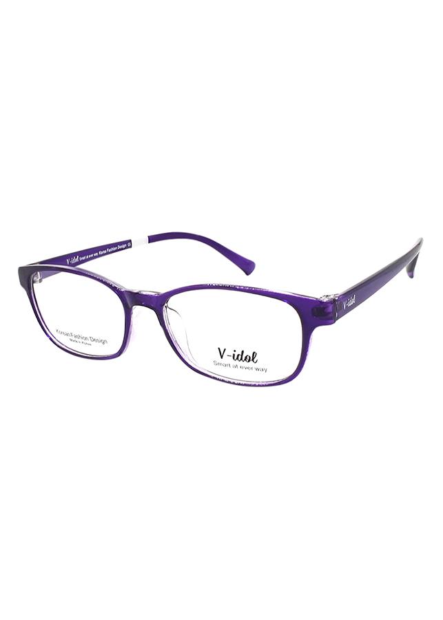 Gọng Kính V-IDOL V8093 SPU (59/15/147)