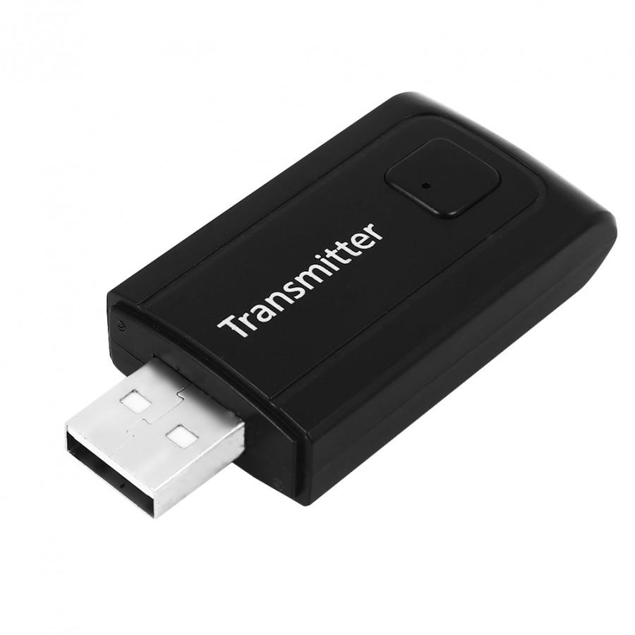Bộ Phát Âm Thanh Bluetooth Không Dây 4.2