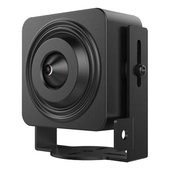 Camera IP Bí Mật 1.0 Mega Pixel DS-2CD2D14WD - Hàng Nhập Khẩu - 1841332 , 9017454283782 , 62_13855449 , 3600000 , Camera-IP-Bi-Mat-1.0-Mega-Pixel-DS-2CD2D14WD-Hang-Nhap-Khau-62_13855449 , tiki.vn , Camera IP Bí Mật 1.0 Mega Pixel DS-2CD2D14WD - Hàng Nhập Khẩu