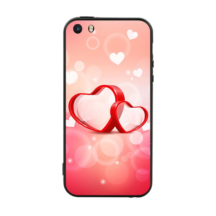 Ốp Lưng Viền TPU Cao Cấp Dành Cho iPhone 5/5s - Bên nhau trọn đời - 1082736 , 2021765790317 , 62_14793901 , 200000 , Op-Lung-Vien-TPU-Cao-Cap-Danh-Cho-iPhone-5-5s-Ben-nhau-tron-doi-62_14793901 , tiki.vn , Ốp Lưng Viền TPU Cao Cấp Dành Cho iPhone 5/5s - Bên nhau trọn đời
