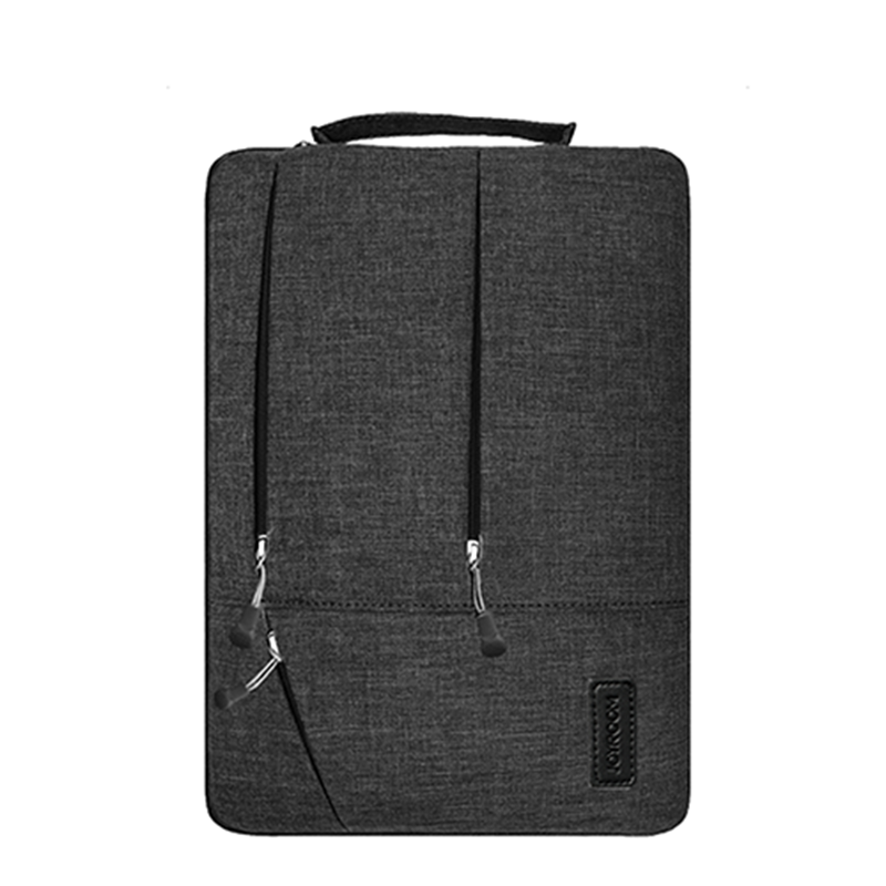 Túi Đựng Macbook Chuyên Dụng 13Inch Joyroom CY188 - Hàng chính hãng