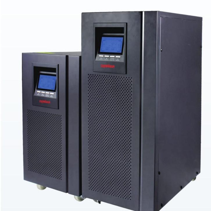Bộ lưu điện UPS ZLPOWER EX6K - 1775629 , 4551022872893 , 62_12701450 , 44000000 , Bo-luu-dien-UPS-ZLPOWER-EX6K-62_12701450 , tiki.vn , Bộ lưu điện UPS ZLPOWER EX6K