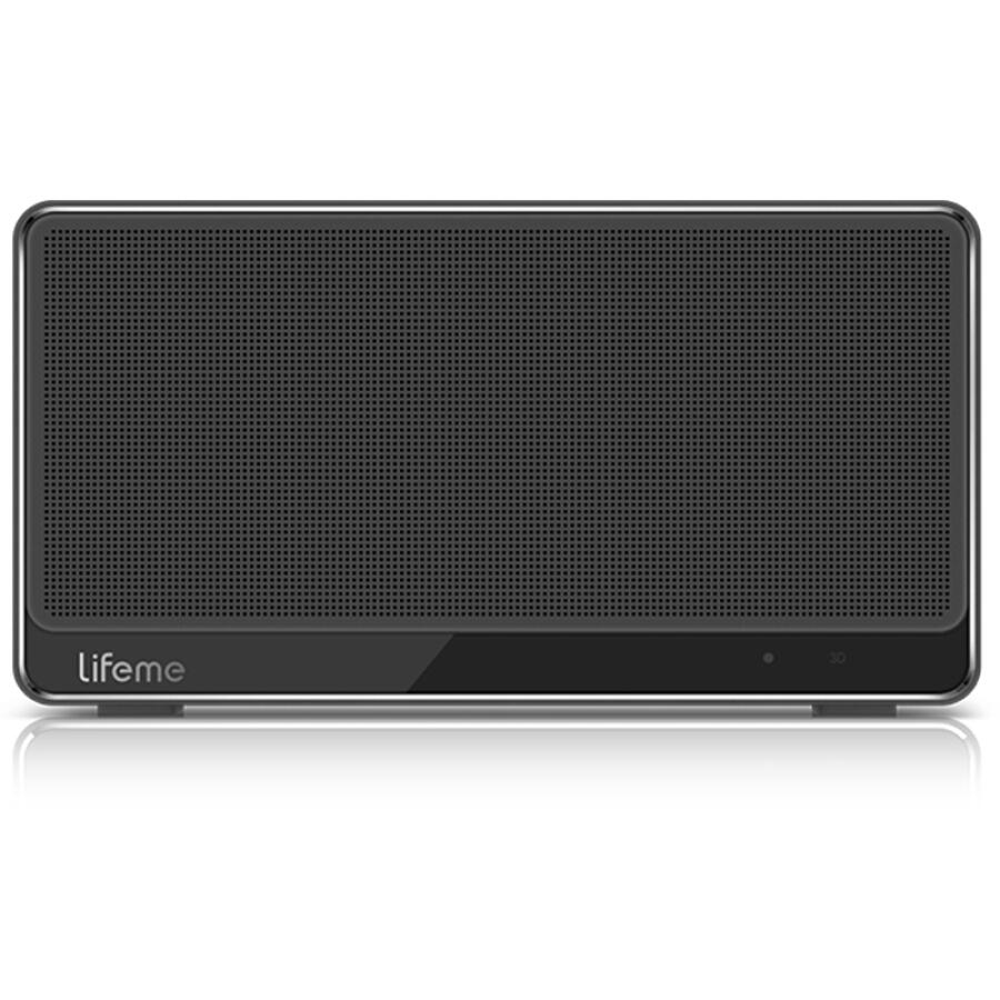Loa Bluetooth Mini Meizu (MEIZU) Lifeme-BTS30 - 1988106 , 2817582605626 , 62_3453893 , 851000 , Loa-Bluetooth-Mini-Meizu-MEIZU-Lifeme-BTS30-62_3453893 , tiki.vn , Loa Bluetooth Mini Meizu (MEIZU) Lifeme-BTS30