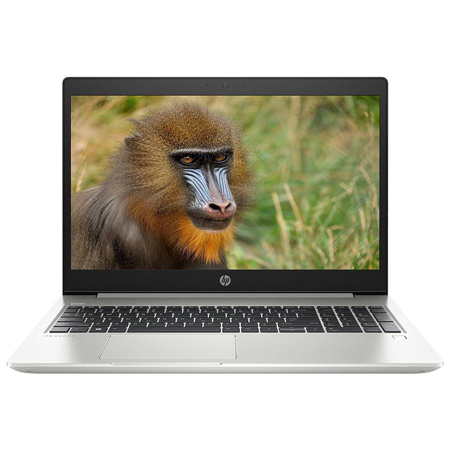 """Laptop HP ProBook 450 G6 5YM80PA Core i5-8265U/ Dos (15.6"""" HD) - Hàng Chính Hãng"""