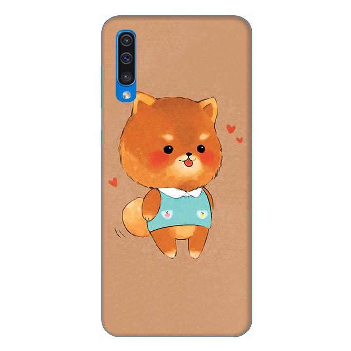 Ốp lưng dành cho điện thoại Samsung Galaxy A50 hình Gấu Bông - Hàng chính hãng - 1846213 , 8322603799382 , 62_13956359 , 150000 , Op-lung-danh-cho-dien-thoai-Samsung-Galaxy-A50-hinh-Gau-Bong-Hang-chinh-hang-62_13956359 , tiki.vn , Ốp lưng dành cho điện thoại Samsung Galaxy A50 hình Gấu Bông - Hàng chính hãng