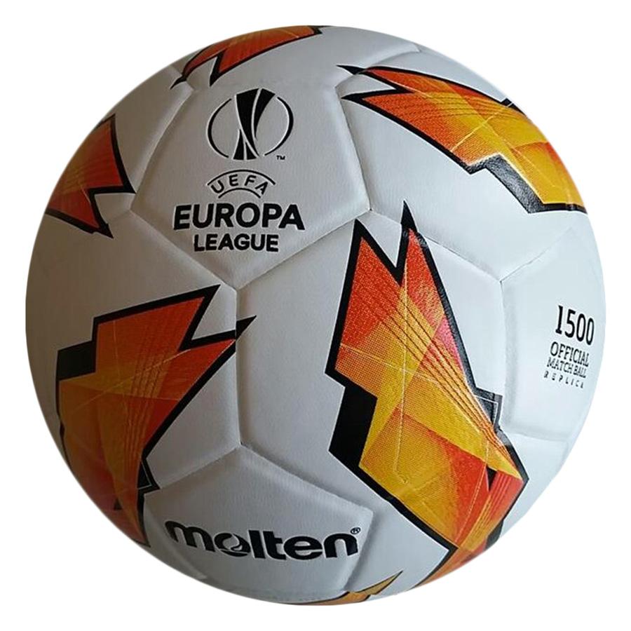 Bóng Molten Futsal F9U1500 - G18 - 1042562 , 8683975923226 , 62_8144184 , 559000 , Bong-Molten-Futsal-F9U1500-G18-62_8144184 , tiki.vn , Bóng Molten Futsal F9U1500 - G18