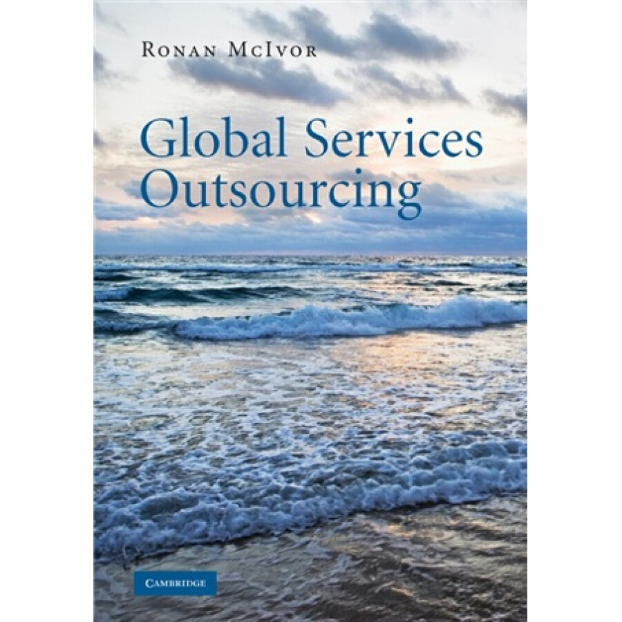 Global Services Outsourcing - 1241011 , 4707555463705 , 62_5282171 , 2186000 , Global-Services-Outsourcing-62_5282171 , tiki.vn , Global Services Outsourcing