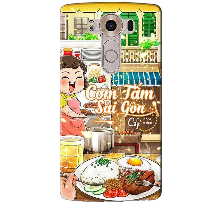 Ốp lưng dành cho điện thoại LG V10 Hình Cơm Tấm Sài Gòn - Hàng chính hãng - 7468136 , 3517923538529 , 62_15706730 , 150000 , Op-lung-danh-cho-dien-thoai-LG-V10-Hinh-Com-Tam-Sai-Gon-Hang-chinh-hang-62_15706730 , tiki.vn , Ốp lưng dành cho điện thoại LG V10 Hình Cơm Tấm Sài Gòn - Hàng chính hãng