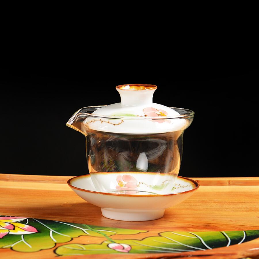 Ly Uống Trà Bằng Thủy Tinh Cách Nhiệt Shangdi 190ml - 1190978744804,62_4826655,247000,tiki.vn,Ly-Uong-Tra-Bang-Thuy-Tinh-Cach-Nhiet-Shangdi-190ml-62_4826655,Ly Uống Trà Bằng Thủy Tinh Cách Nhiệt Shangdi 190ml
