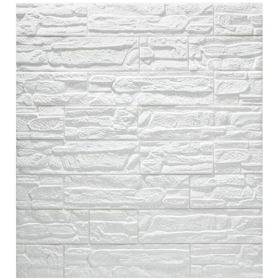 Giấy Dán Tường 3D Chống Nước Inkfish - 1679478 , 1271353857163 , 62_9267493 , 177000 , Giay-Dan-Tuong-3D-Chong-Nuoc-Inkfish-62_9267493 , tiki.vn , Giấy Dán Tường 3D Chống Nước Inkfish