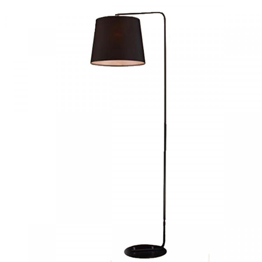 Đèn sàn - đèn đứng - đèn trang trí phòng khách - đèn sofa cao cấp DC9005 - 2173866 , 4932110466666 , 62_13944227 , 3000000 , Den-san-den-dung-den-trang-tri-phong-khach-den-sofa-cao-cap-DC9005-62_13944227 , tiki.vn , Đèn sàn - đèn đứng - đèn trang trí phòng khách - đèn sofa cao cấp DC9005