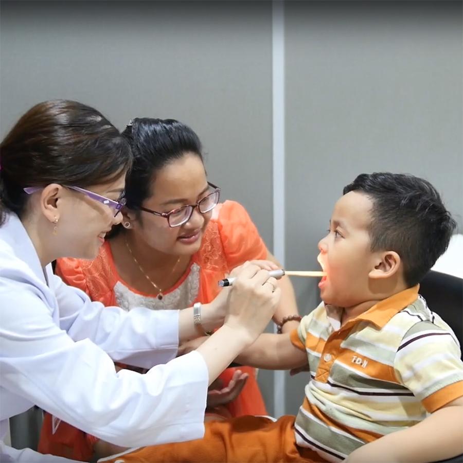 Gói Khám Toàn Diện Cho Trẻ Em Từ 5 - 9 Tuổi Tại Phòng Khám Đa Khoa Quốc Tế Golden Healthcare - 7417042 , 5764663988994 , 62_15416547 , 2170000 , Goi-Kham-Toan-Dien-Cho-Tre-Em-Tu-5-9-Tuoi-Tai-Phong-Kham-Da-Khoa-Quoc-Te-Golden-Healthcare-62_15416547 , tiki.vn , Gói Khám Toàn Diện Cho Trẻ Em Từ 5 - 9 Tuổi Tại Phòng Khám Đa Khoa Quốc Tế Golden Hea