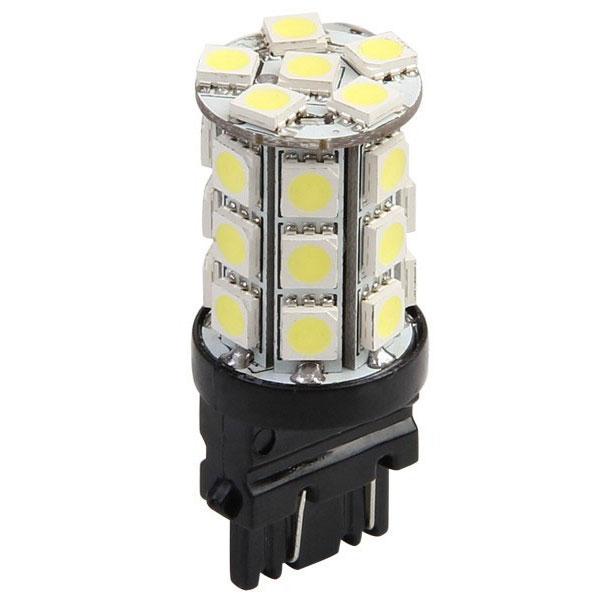 Đèn LED T20 - Trắng