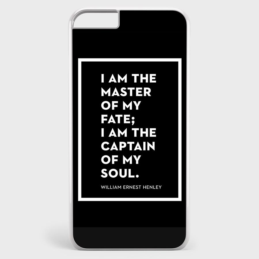 Ốp Lưng Dẻo Dành Cho Iphone 6/6S In Hình Art Print 37