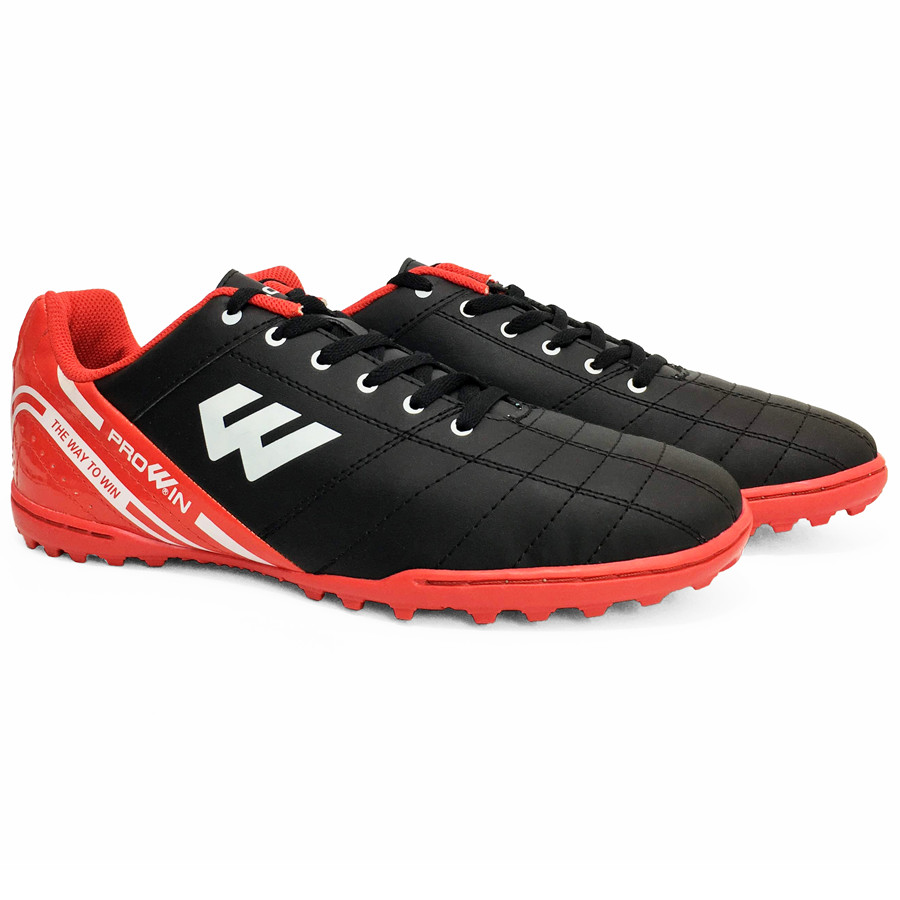 Giày đá bóng Prowin RX + tặng kèm tất bóng đá cao cổ - 1065168 , 2867824019551 , 62_8506636 , 484000 , Giay-da-bong-Prowin-RX-tang-kem-tat-bong-da-cao-co-62_8506636 , tiki.vn , Giày đá bóng Prowin RX + tặng kèm tất bóng đá cao cổ