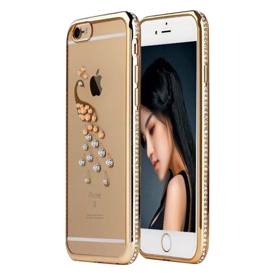 Ốp Lưng Thời Trang Đính Đá Hình Phượng Hoàng Và Diamond Cho Iphone 7 Plus - 7675634 , 4322118935316 , 62_16934370 , 62500 , Op-Lung-Thoi-Trang-Dinh-Da-Hinh-Phuong-Hoang-Va-Diamond-Cho-Iphone-7-Plus-62_16934370 , tiki.vn , Ốp Lưng Thời Trang Đính Đá Hình Phượng Hoàng Và Diamond Cho Iphone 7 Plus