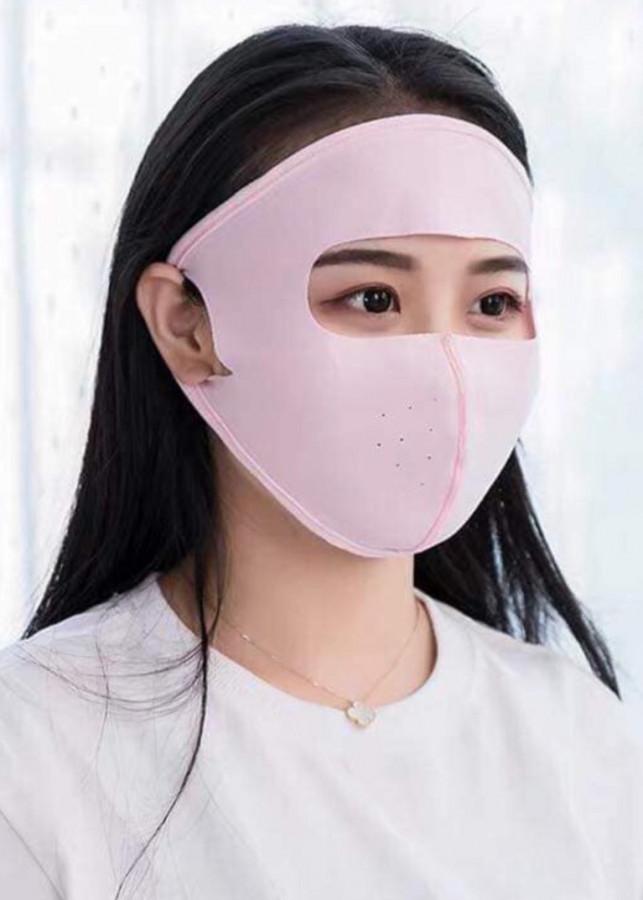 Combo 2 khẩu trang ninja chống nắng siêu bền đẹp - 807749 , 9225315250785 , 62_14563683 , 150000 , Combo-2-khau-trang-ninja-chong-nang-sieu-ben-dep-62_14563683 , tiki.vn , Combo 2 khẩu trang ninja chống nắng siêu bền đẹp