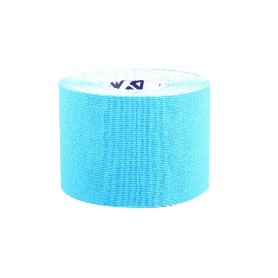 AQ protective gear male models female muscle strain injury sports muscle energy patch 9611B blue cartridge no box - 1911873 , 9552326004244 , 62_10266085 , 187000 , AQ-protective-gear-male-models-female-muscle-strain-injury-sports-muscle-energy-patch-9611B-blue-cartridge-no-box-62_10266085 , tiki.vn , AQ protective gear male models female muscle strain injury spor