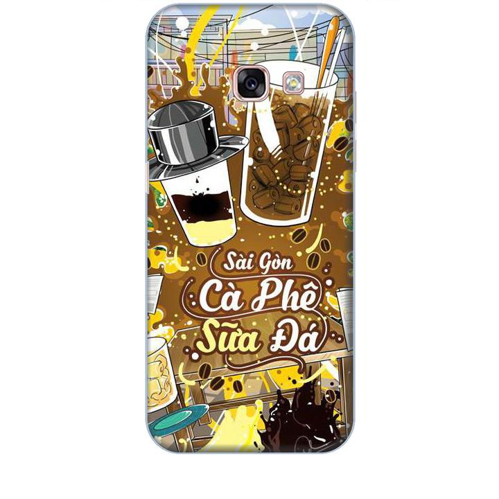 Ốp lưng dành cho điện thoại  SAMSUNG GALAXY A3 2017 Hình Sài Gòn Cafe Sữa Đá - Hàng chính hãng - 7468736 , 5076714171539 , 62_15707751 , 150000 , Op-lung-danh-cho-dien-thoai-SAMSUNG-GALAXY-A3-2017-Hinh-Sai-Gon-Cafe-Sua-Da-Hang-chinh-hang-62_15707751 , tiki.vn , Ốp lưng dành cho điện thoại  SAMSUNG GALAXY A3 2017 Hình Sài Gòn Cafe Sữa Đá - Hàng c