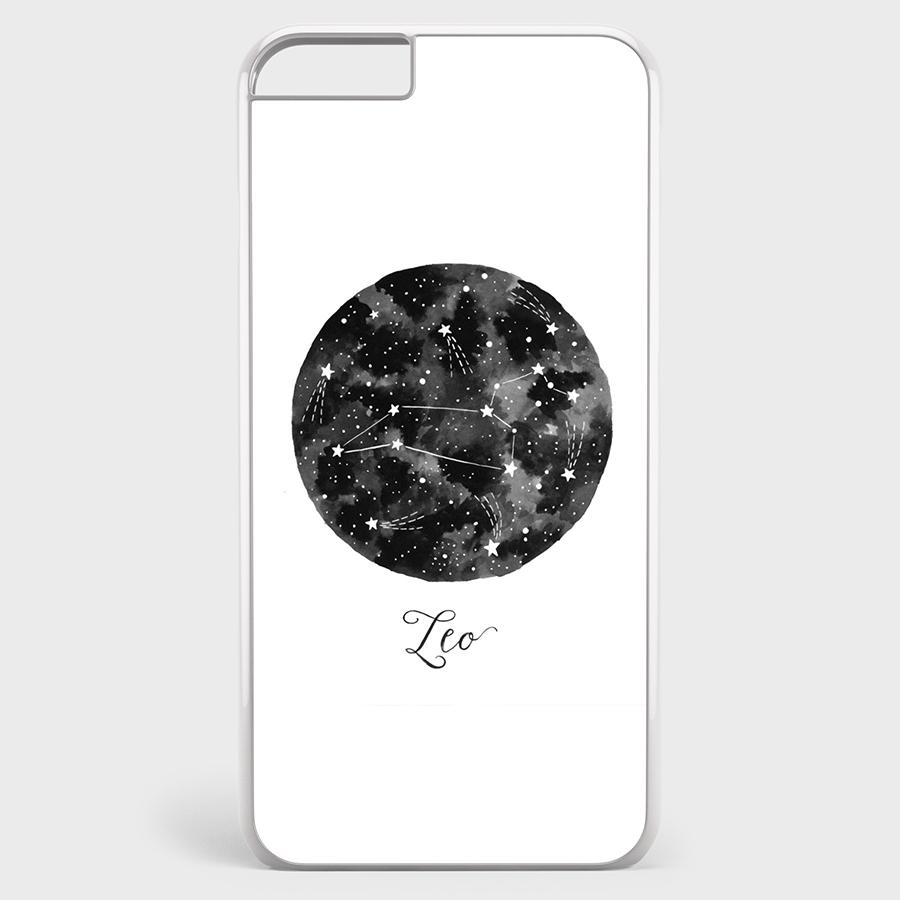 Ốp Lưng Dẻo Dành Cho Iphone 6/6S In Hình Art Print 41