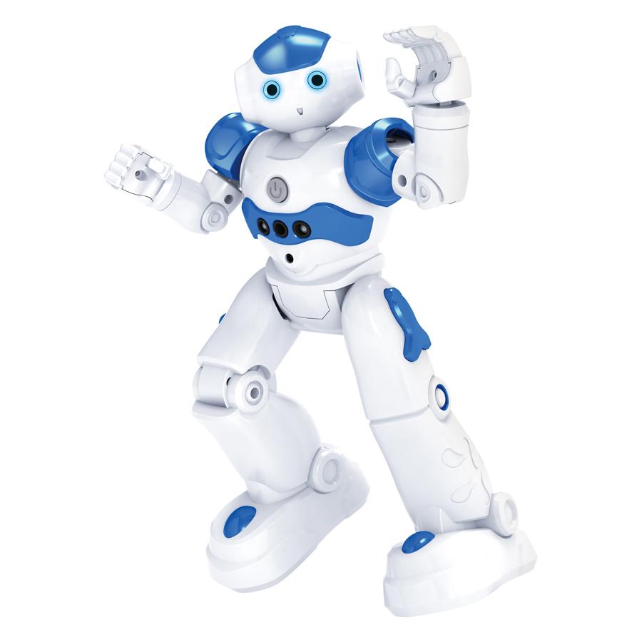 Robot Thông Minh Samewin 917 - 953205 , 4664413597456 , 62_2159569 , 659000 , Robot-Thong-Minh-Samewin-917-62_2159569 , tiki.vn , Robot Thông Minh Samewin 917