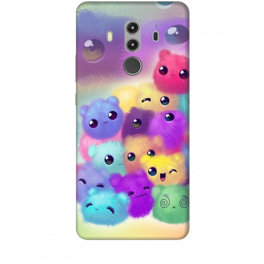 Ốp lưng dành cho điện thoại Huawei MATE 10 PRO Mèo Con Ngũ Sắc - 1257126 , 5208094812393 , 62_7708605 , 150034 , Op-lung-danh-cho-dien-thoai-Huawei-MATE-10-PRO-Meo-Con-Ngu-Sac-62_7708605 , tiki.vn , Ốp lưng dành cho điện thoại Huawei MATE 10 PRO Mèo Con Ngũ Sắc