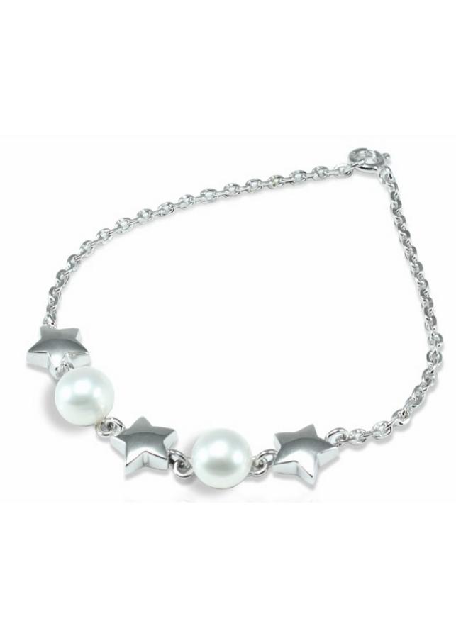 Vòng Tay LuxJy Jewelry L2007