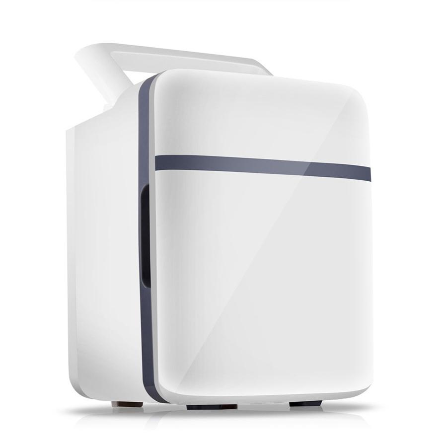Tủ lạnh mini 10L, tủ lạnh ô tô NH9466