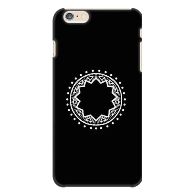 Ốp Lưng Dành Cho iPhone 6 Plus - Mẫu 147