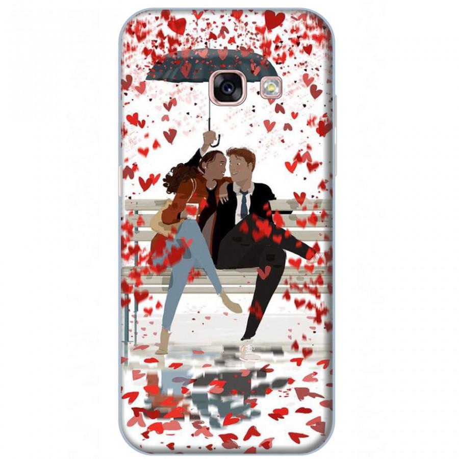 Ốp lưng cho điện thoại Samsung Galaxy A3 2017 - hình F143 - 2018832 , 6969033911704 , 62_15201854 , 130000 , Op-lung-cho-dien-thoai-Samsung-Galaxy-A3-2017-hinh-F143-62_15201854 , tiki.vn , Ốp lưng cho điện thoại Samsung Galaxy A3 2017 - hình F143