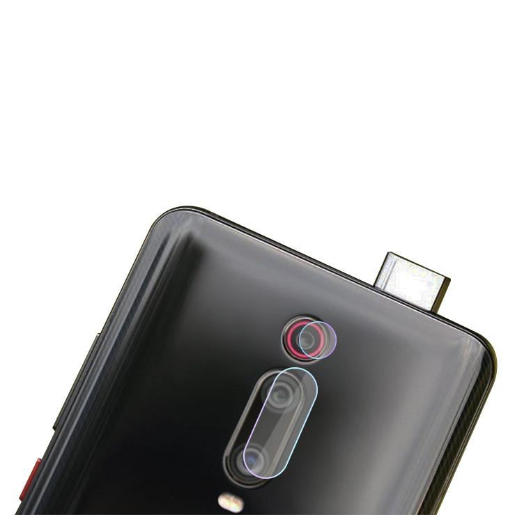 Kính Cường lực dành cho Camera Dành Cho Xiaomi Redmi K20/ K20 PRO - Hàng Chính Hãng