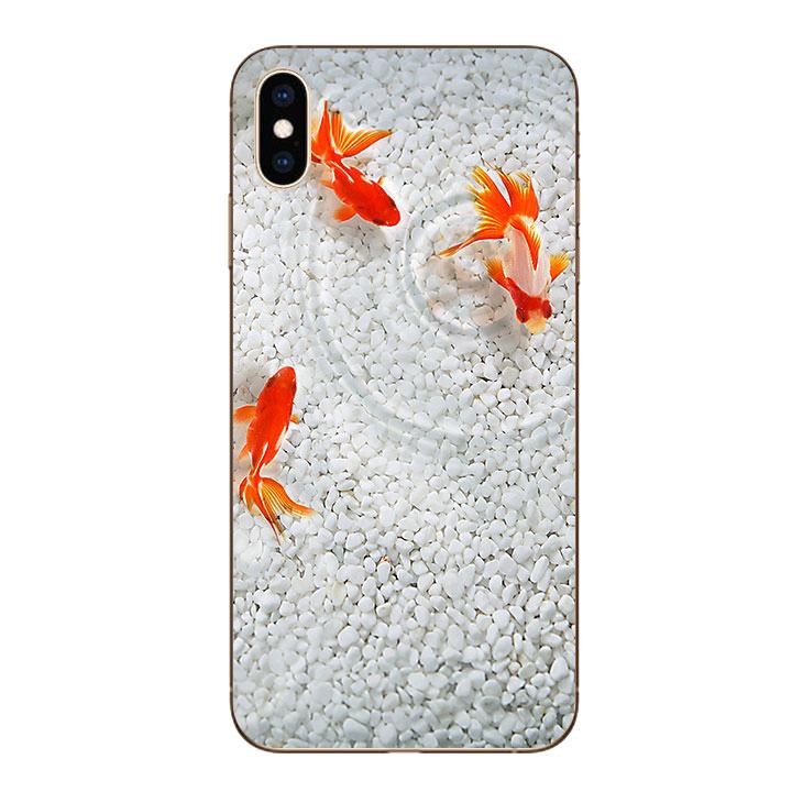 Ốp lưng dẻo cho Iphone XS Max -Cá Koi 02 - 1332951 , 6859471904348 , 62_5503721 , 200000 , Op-lung-deo-cho-Iphone-XS-Max-Ca-Koi-02-62_5503721 , tiki.vn , Ốp lưng dẻo cho Iphone XS Max -Cá Koi 02