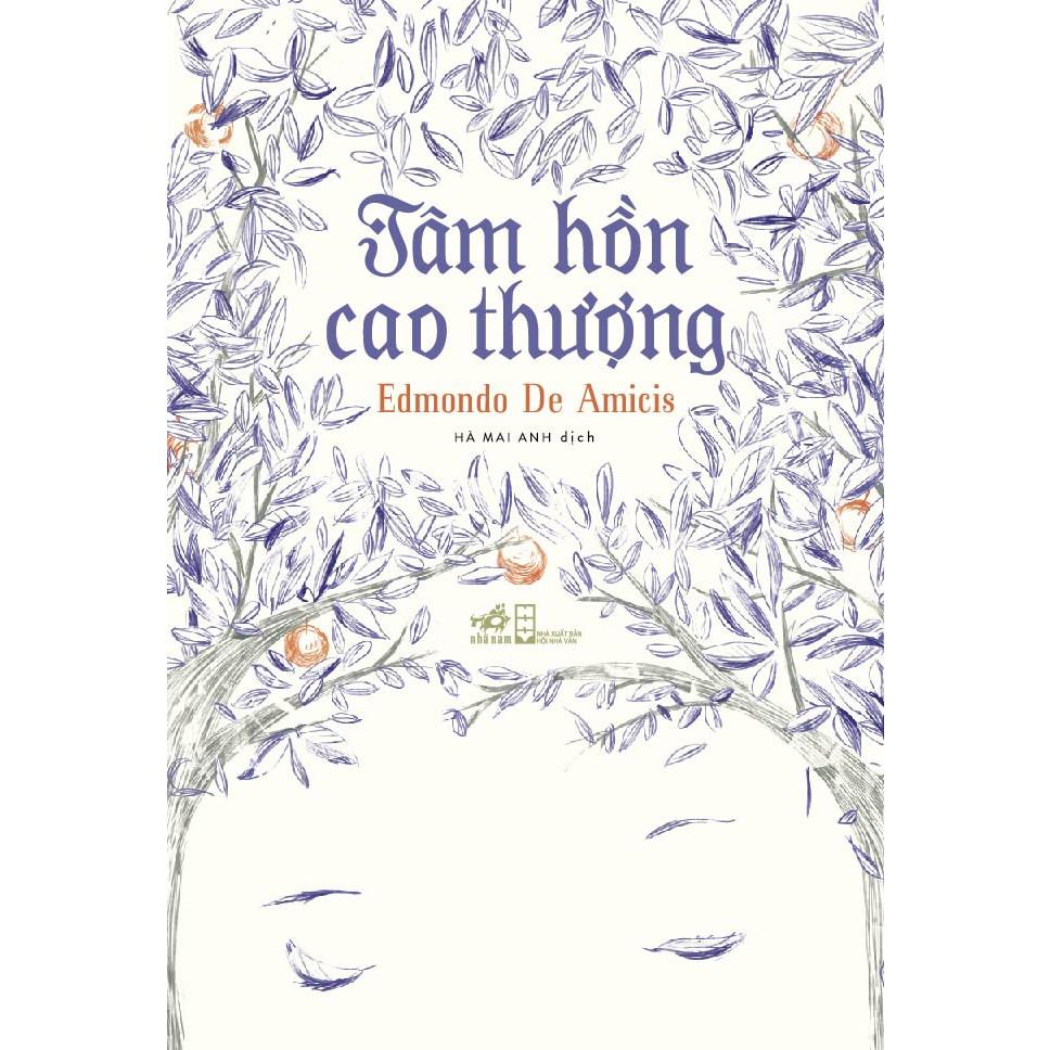 Tâm Hồn Cao Thượng ( Tái Bản )
