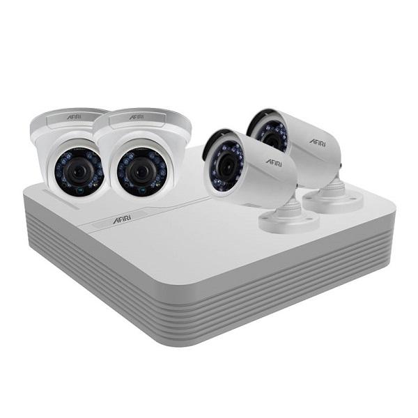 Bộ combo 4 camera AFIRI (2 Megapixel) - 1012295 , 8625485709921 , 62_2826619 , 8590000 , Bo-combo-4-camera-AFIRI-2-Megapixel-62_2826619 , tiki.vn , Bộ combo 4 camera AFIRI (2 Megapixel)
