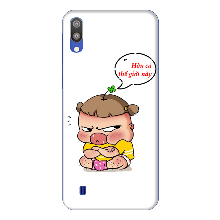 Ốp lưng dành cho điện thoại Samsung Galaxy M10 hình Quỳnh AKA-Hờn Cả Thế Giới Này - Hàng chính hãng - 1846558 , 5204224018413 , 62_13957083 , 150000 , Op-lung-danh-cho-dien-thoai-Samsung-Galaxy-M10-hinh-Quynh-AKA-Hon-Ca-The-Gioi-Nay-Hang-chinh-hang-62_13957083 , tiki.vn , Ốp lưng dành cho điện thoại Samsung Galaxy M10 hình Quỳnh AKA-Hờn Cả Thế Giới N