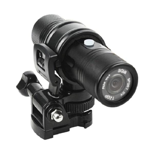 Camera hành trình MK-36 - 9544203 , 1293469478773 , 62_13293969 , 1209000 , Camera-hanh-trinh-MK-36-62_13293969 , tiki.vn , Camera hành trình MK-36