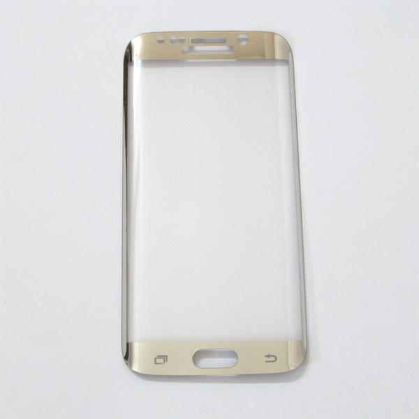 Miếng dán cường lực cho Samsung Galaxy S6 Edge Full màn hình - 2779622937725,62_6982937,120000,tiki.vn,Mieng-dan-cuong-luc-cho-Samsung-Galaxy-S6-Edge-Full-man-hinh-62_6982937,Miếng dán cường lực cho Samsung Galaxy S6 Edge Full màn hình