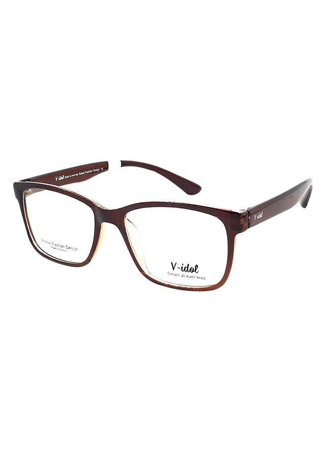 Gọng Kính V-IDOL V8099 SBR (62/15/142)