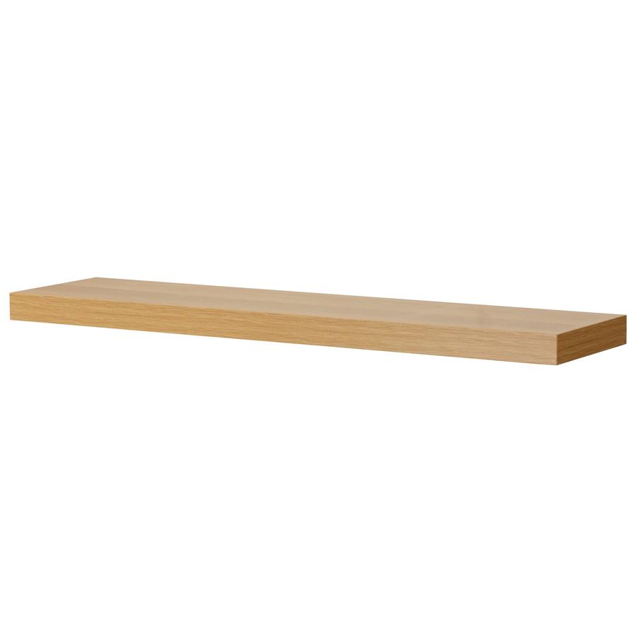 Kệ gỗ trang trí treo tường SMLife - SML80 - 1177593 , 2521442338912 , 62_7693091 , 407000 , Ke-go-trang-tri-treo-tuong-SMLife-SML80-62_7693091 , tiki.vn , Kệ gỗ trang trí treo tường SMLife - SML80