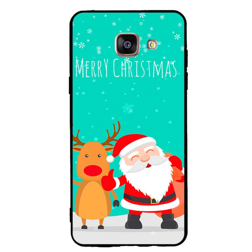 Ốp lưng nhựa cứng viền dẻo TPU cho điện thoại Samsung Galaxy A5 2016 - Xmas 01 - 4667529 , 9955702005024 , 62_15841802 , 127000 , Op-lung-nhua-cung-vien-deo-TPU-cho-dien-thoai-Samsung-Galaxy-A5-2016-Xmas-01-62_15841802 , tiki.vn , Ốp lưng nhựa cứng viền dẻo TPU cho điện thoại Samsung Galaxy A5 2016 - Xmas 01