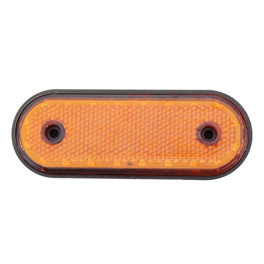 Đèn Báo Gắn Trên Xe Ô Tô  LED 24V (10 pcs)