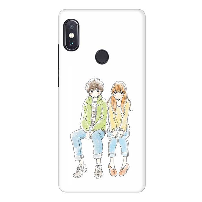 Ốp Lưng Dành Cho Xiaomi Redmi Note 5 Pro Mẫu 3 - 1022438 , 8469036909060 , 62_2979883 , 99000 , Op-Lung-Danh-Cho-Xiaomi-Redmi-Note-5-Pro-Mau-3-62_2979883 , tiki.vn , Ốp Lưng Dành Cho Xiaomi Redmi Note 5 Pro Mẫu 3