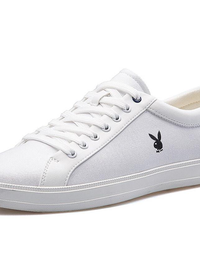 Giày Sneakers Cho Nam Playboy 7BW552027D - 1674031 , 6262082152730 , 62_9242190 , 866000 , Giay-Sneakers-Cho-Nam-Playboy-7BW552027D-62_9242190 , tiki.vn , Giày Sneakers Cho Nam Playboy 7BW552027D