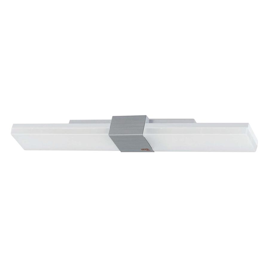 Đèn LED Thanh Hàn Quốc Hippo LED DLSL252 (50W)