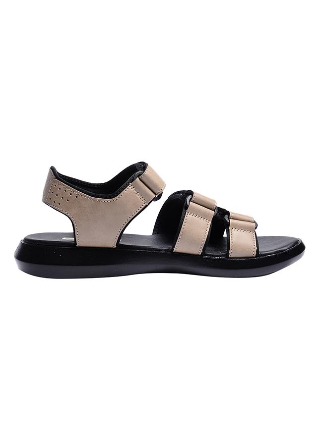 Giày Sandal Nam Biti