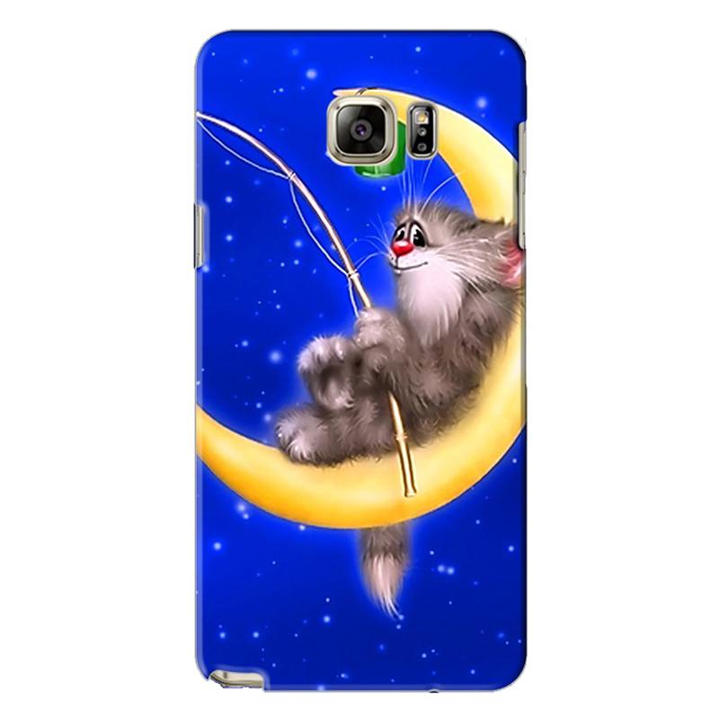 Ốp Lưng Dành Cho Samsung Galaxy Note 5 - Mẫu 58 - 1133125 , 8952755842300 , 62_4362459 , 99000 , Op-Lung-Danh-Cho-Samsung-Galaxy-Note-5-Mau-58-62_4362459 , tiki.vn , Ốp Lưng Dành Cho Samsung Galaxy Note 5 - Mẫu 58