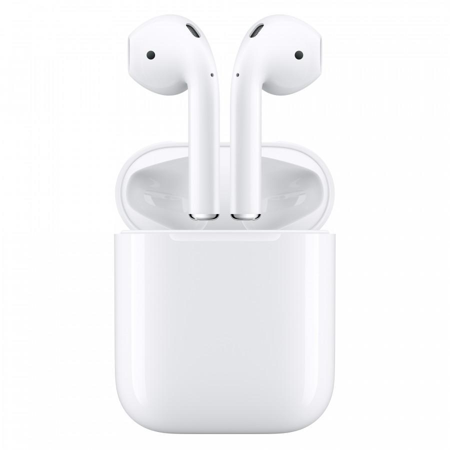 Tai Nghe Bluetooth I8 TWS