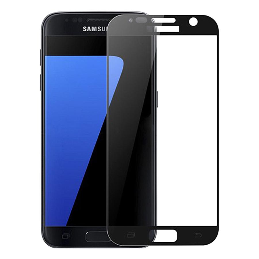 Dán Màn Hình Cường Lực Full Viền Energizer Cho Samsung Galaxy S8 - ENHTTGCUS8CF