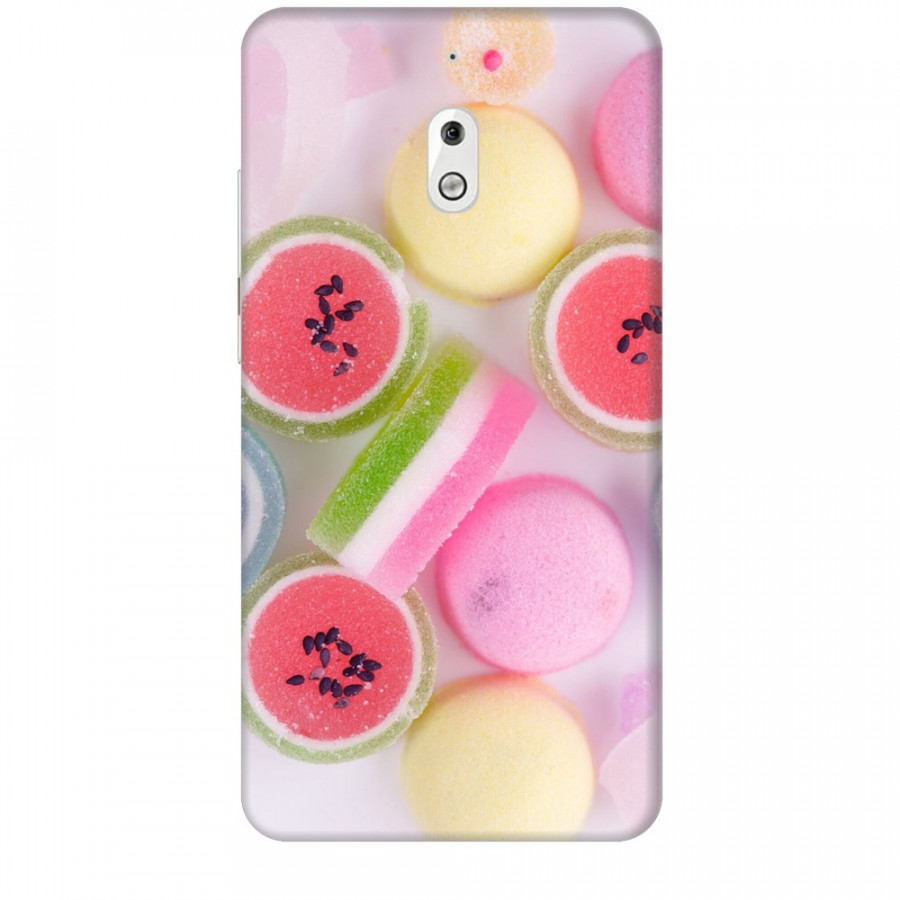Ốp lưng dành cho điện thoại Huawei MATE 10 PRO Kẹo Ba Màu - 1448054 , 4490309595516 , 62_7711029 , 150000 , Op-lung-danh-cho-dien-thoai-Huawei-MATE-10-PRO-Keo-Ba-Mau-62_7711029 , tiki.vn , Ốp lưng dành cho điện thoại Huawei MATE 10 PRO Kẹo Ba Màu